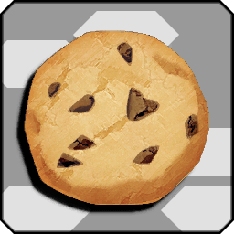 item-candy-cookie.png