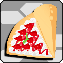 item-candy-crepe.png