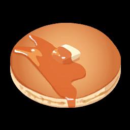 item-candy-pancake.png
