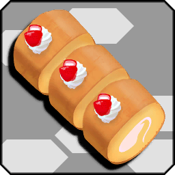 item-candy-rolls.png