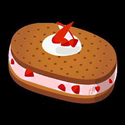 item-candy-sandwich.png