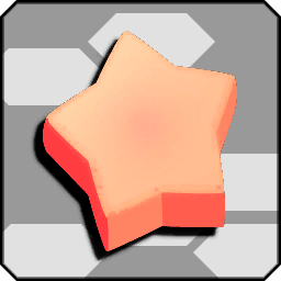 item-candy-soda.png