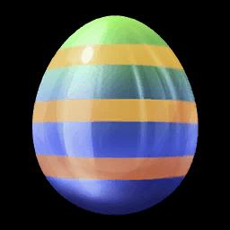 item-egg-aero.png