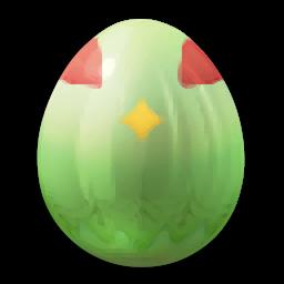 item-egg-grass.png