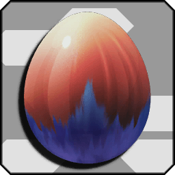 item-egg-jinga.png