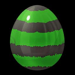item-egg-melon.png