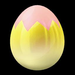 item-egg-rappy.png