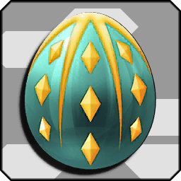 item-egg-redran.png
