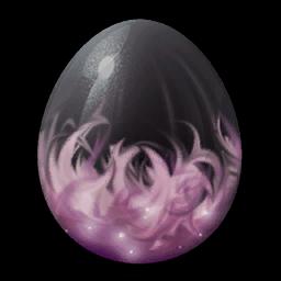 item-egg-viola.png