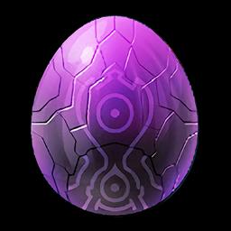 item-egg-vulcan.png
