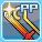 skill-lu-tech-arts-pp.png