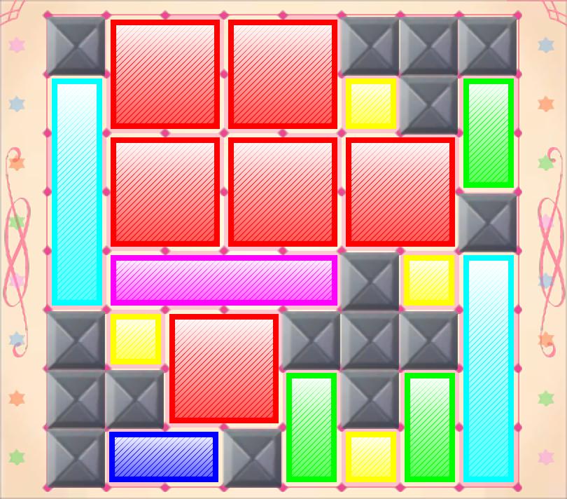 box-torim.png