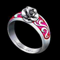 ring-freezeguard.png
