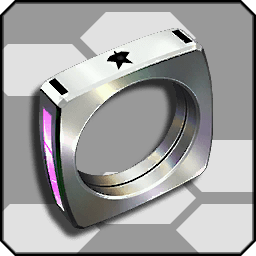 ring-nearautotargeticon.png