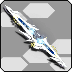 wp-ds-lightstream.png