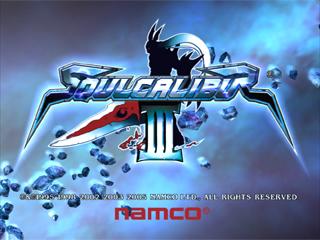 soulcalibur3.png