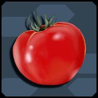 採取-森林トマト.png
