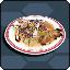 料理-地下坑道シャコのグリエ.png