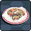 料理-海底イワガキの紙包み焼き.png