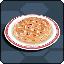 料理-海鮮パンプキンパイ.png