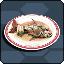 料理-白ノ領域フナの煮付け.png