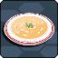 料理-黒ノ領域ゴボウのビスク.png