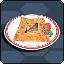 料理-黒ノ領域ダツのガレット.png