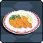 料理-龍祭壇ライギョのフライ.png