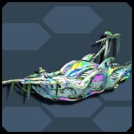 釣り-水上艦の模型.png