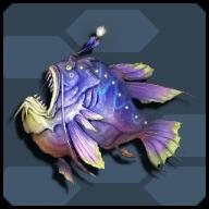 釣り-海底アンコウ.png