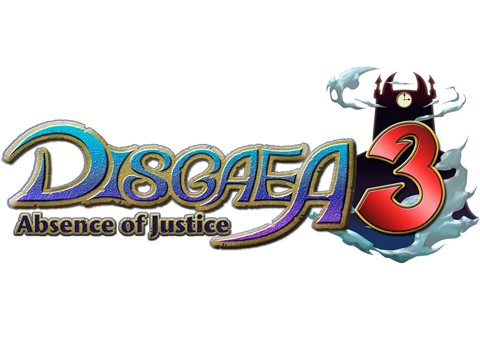 Disgaea 3: Absense of Justice