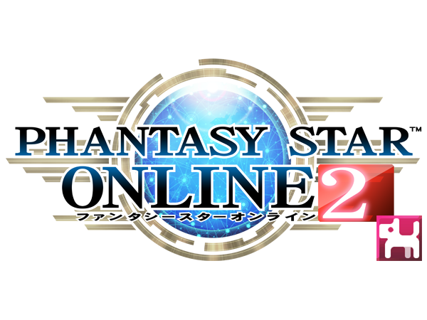 Phantasy Star Online 2: Summoner