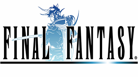 ff1-2.png