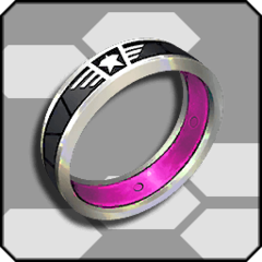 RingMagExcite.png