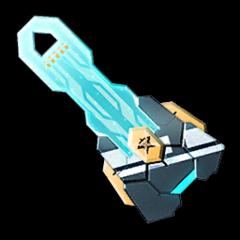 item-mat-liberate-unlocker.png