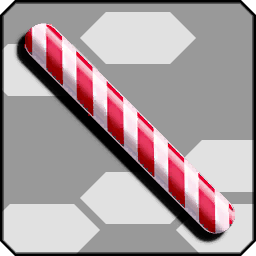 Stick_Candy.png