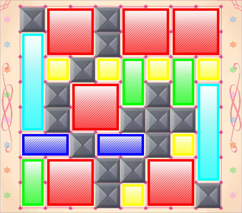 SynchroBox.png