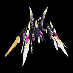 Unit-オーブR.png