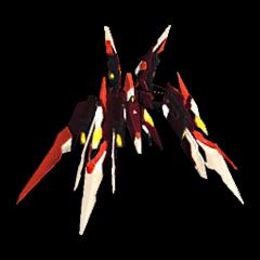 Unit-ダスクR.png